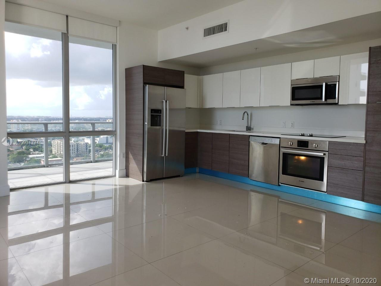 1010 SW 2ND AVENUE #2106 For Sale A10931771, FL