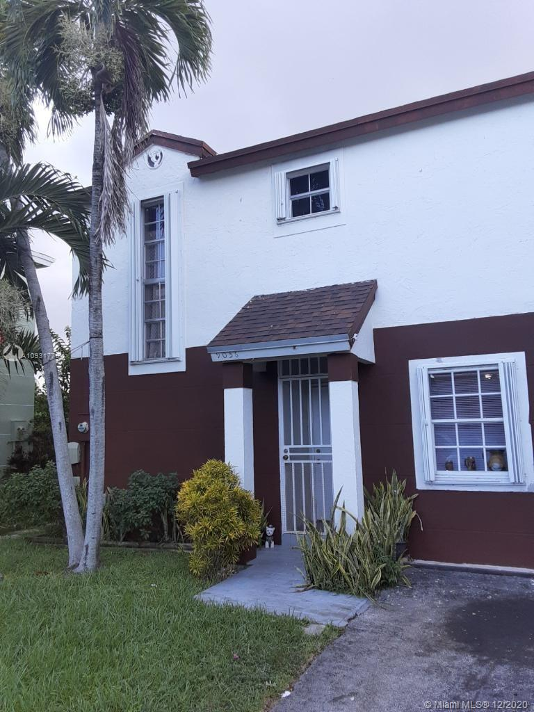 9056 SW 148th Ct  For Sale A10931776, FL