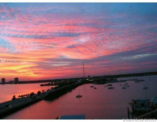 7904 W West Dr #703 For Sale A10931813, FL
