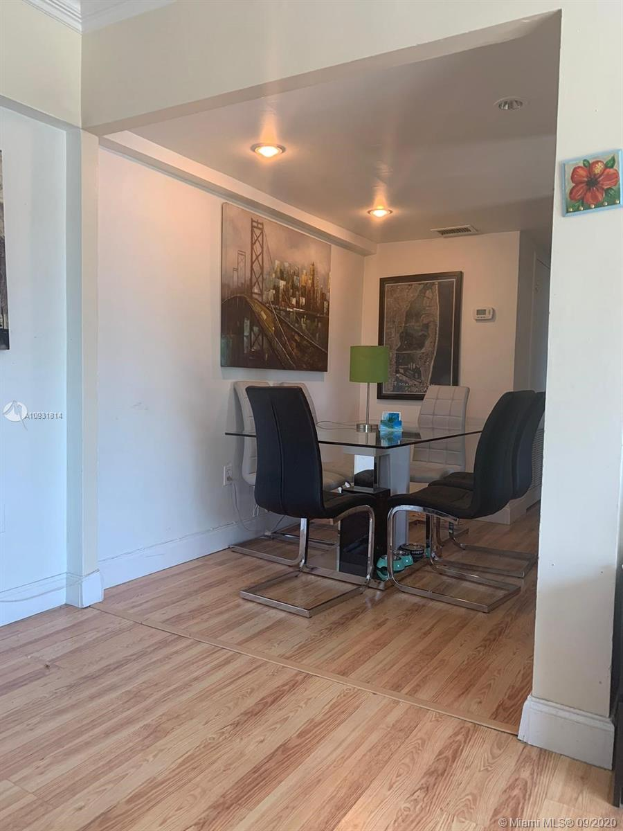 900  Euclid Ave #17 For Sale A10931814, FL