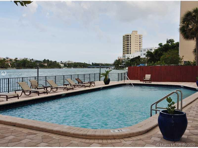 10101 E BAY HARBOR DR #209 For Sale A10931720, FL