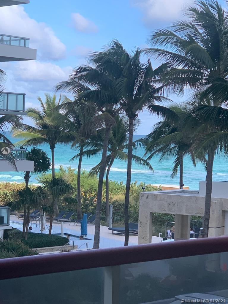 6767  Collins Ave #305 For Sale A10927117, FL