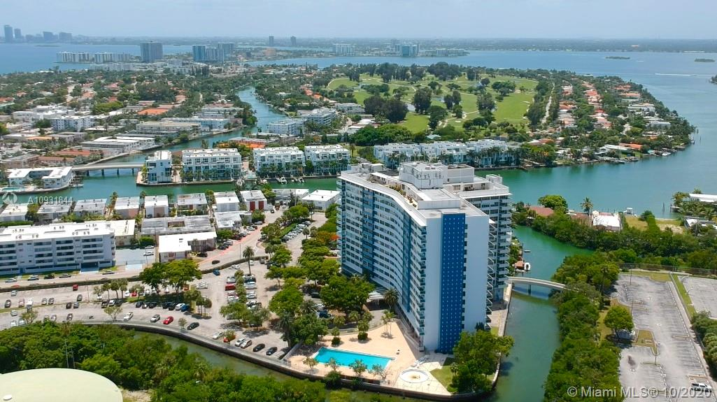 7441  Wayne Ave #12I For Sale A10931844, FL