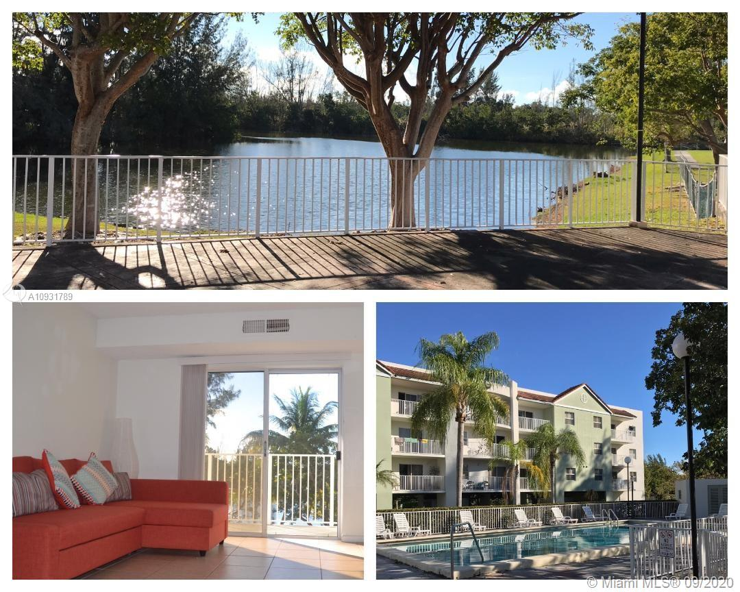 8200 SW 210th St #210 For Sale A10931789, FL
