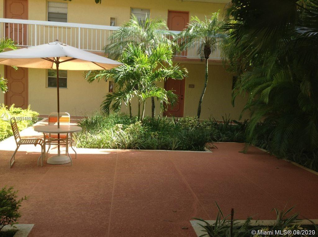 LOOKING FOR PERFECTION & LOCATION? LOOK NO FURTHER THAN THIS BEAUTIFUL CONDO UNIT IN VILLAGE OF KINGS CREEK! COMPLETELY REMODELED UNIT WITH STAINLESS STEEL APPLIANCES TILED THROUGH OUT, HURRICANE IMPACT WINDOWS, STORM SHUTTERS AND UPDATED BATHROOM. ONLY A SHORT WALK TO DADELAND MALL, SUPERMARKET, RESTAURANTS AND DADELAND METRO STATION. KING CREEK OFFERS 4 POO, 6 TENNIS COURTS, GYM AND RECREATIONAL AREAS. NO PETS, LOW MAINTENANCE FEE, VERY EASY TO SHOW.
