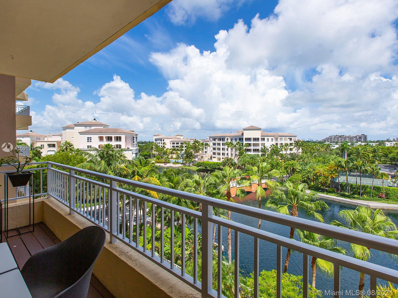 765  Crandon Blvd #506 For Sale A10918152, FL