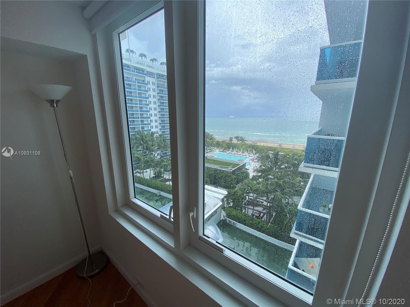 2301  Collins Ave #1023 For Sale A10931108, FL