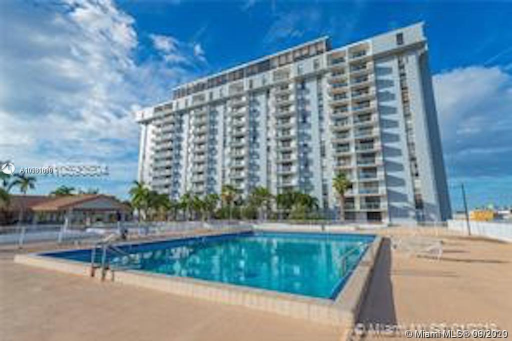 Undisclosed For Sale A10931896, FL