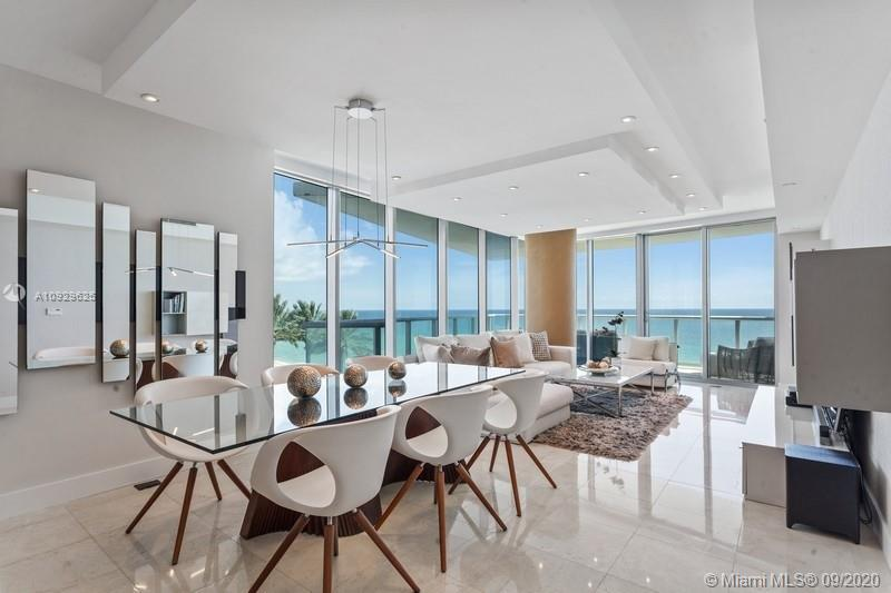 17001  Collins Ave #908 For Sale A10929625, FL