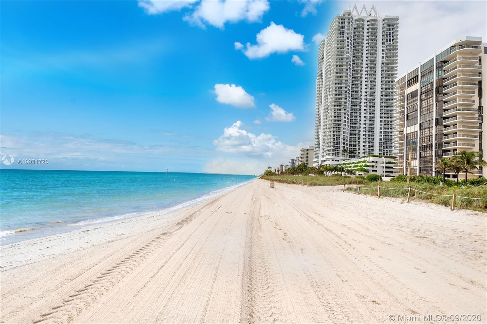 6423  Collins Ave #1001 For Sale A10931723, FL