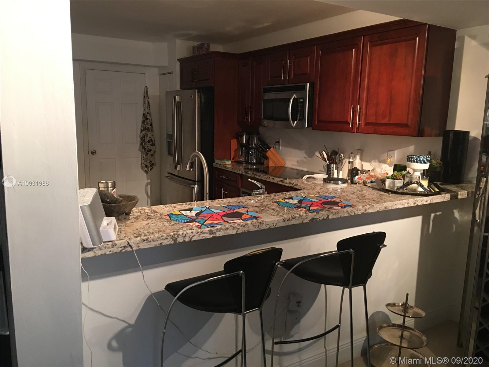 1353 NW 123rd Ter  For Sale A10931988, FL