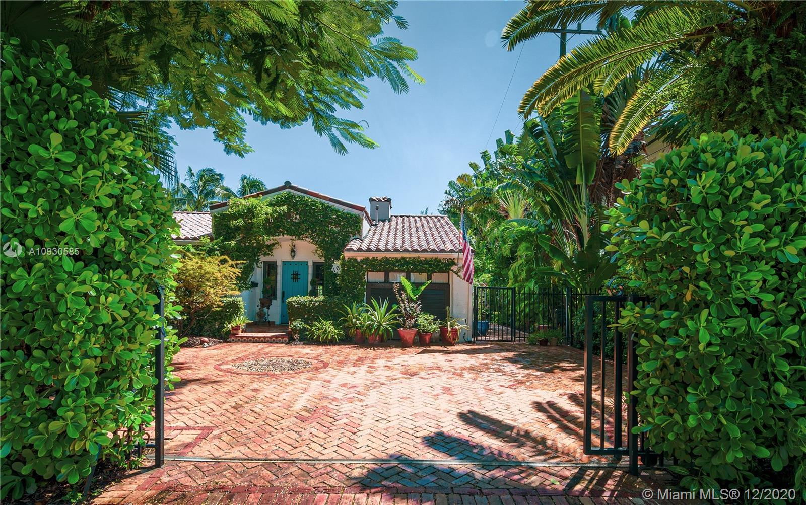 Undisclosed For Sale A10930585, FL