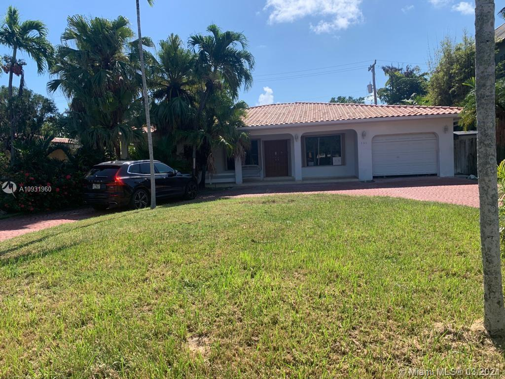 131  Harbor Dr  For Sale A10931960, FL