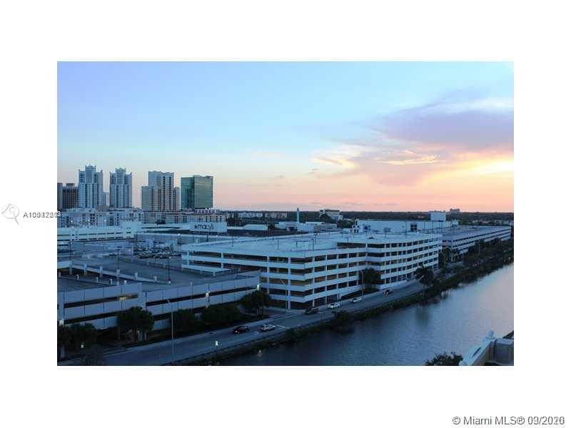 8390 SW 72nd Ave #906 For Sale A10932203, FL