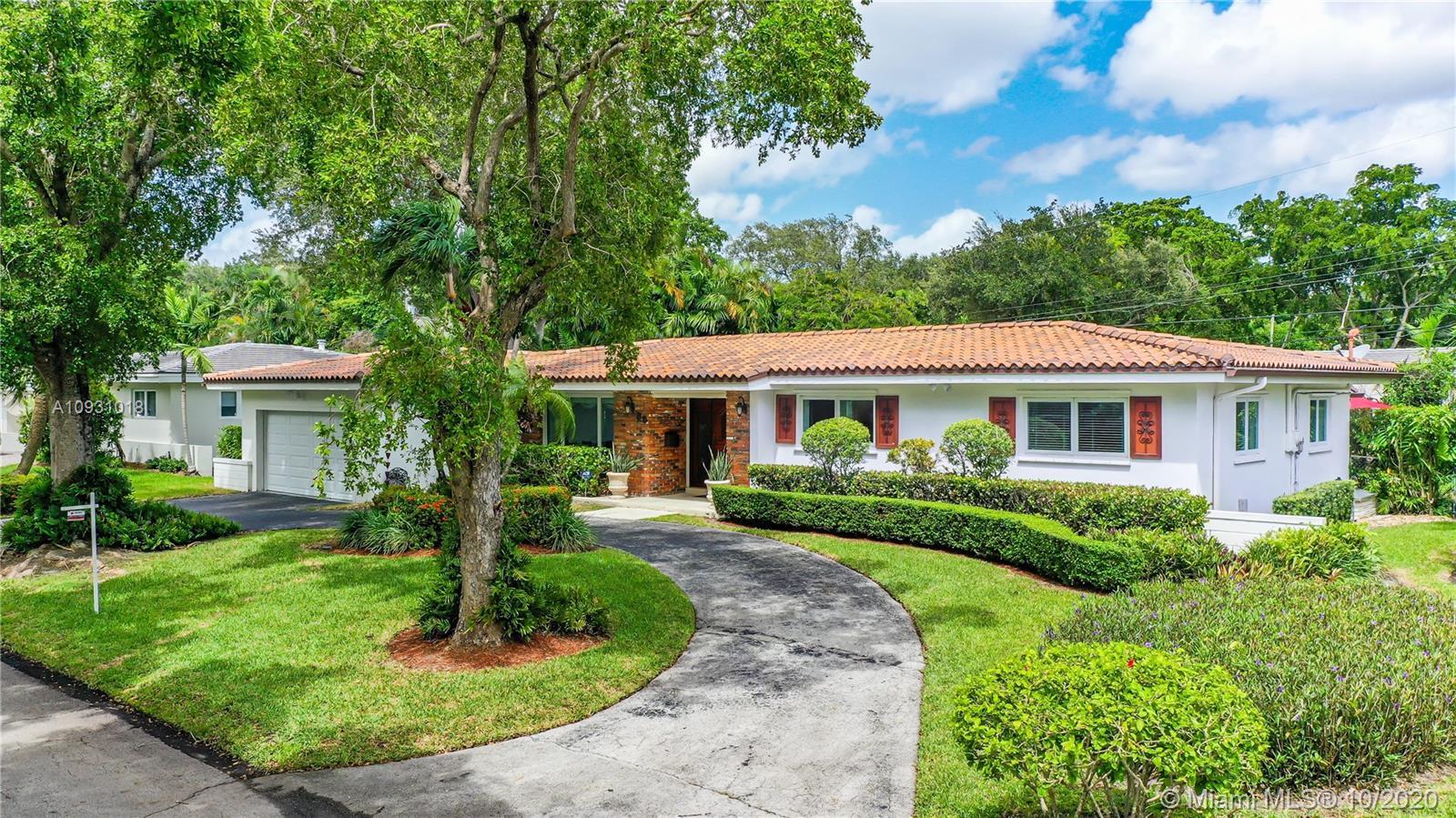 85  Morningside Dr  For Sale A10931018, FL