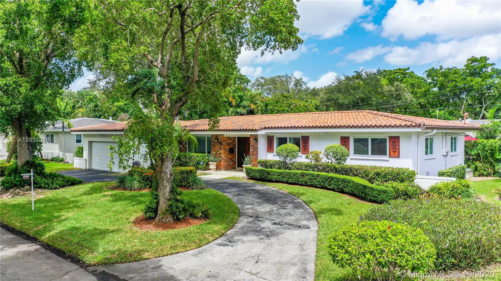 85  Morningside Dr  For Sale A10931018, FL