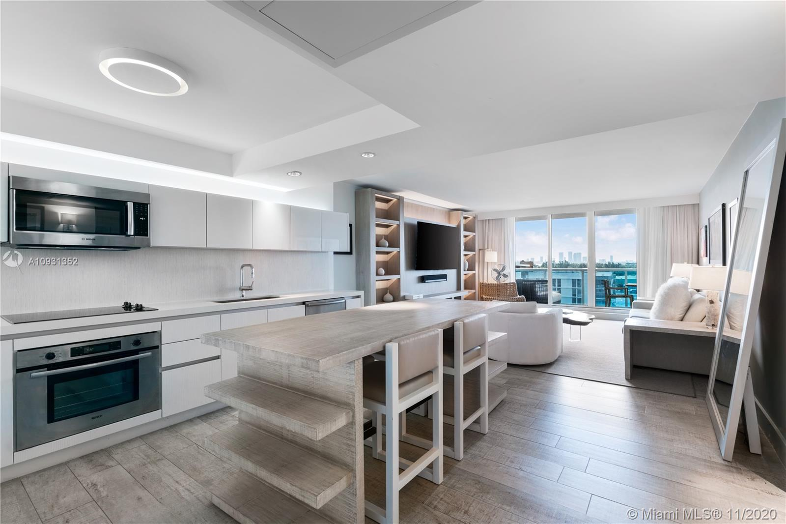102  24th St #931 For Sale A10931352, FL