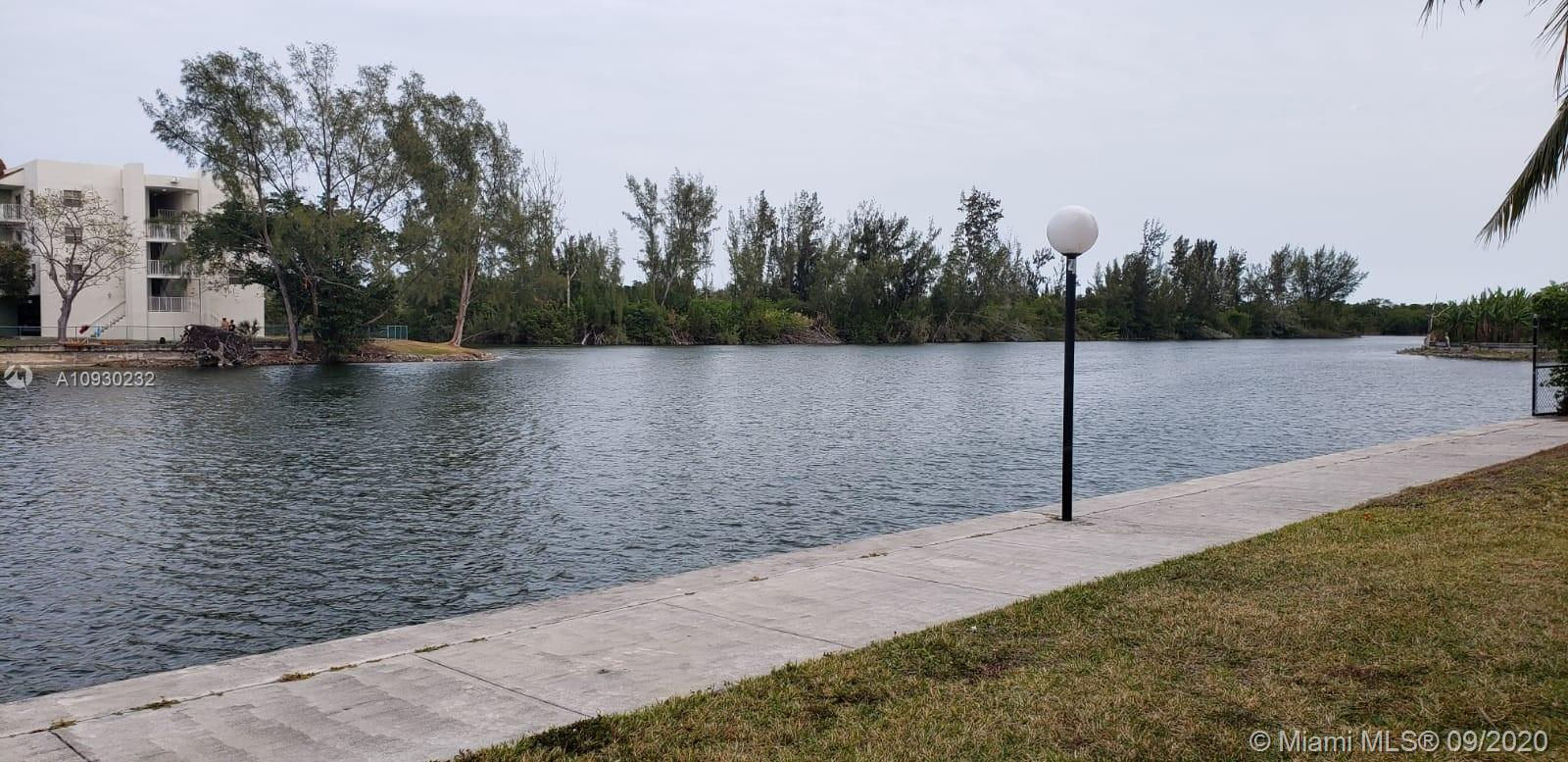 Undisclosed For Sale A10930232, FL