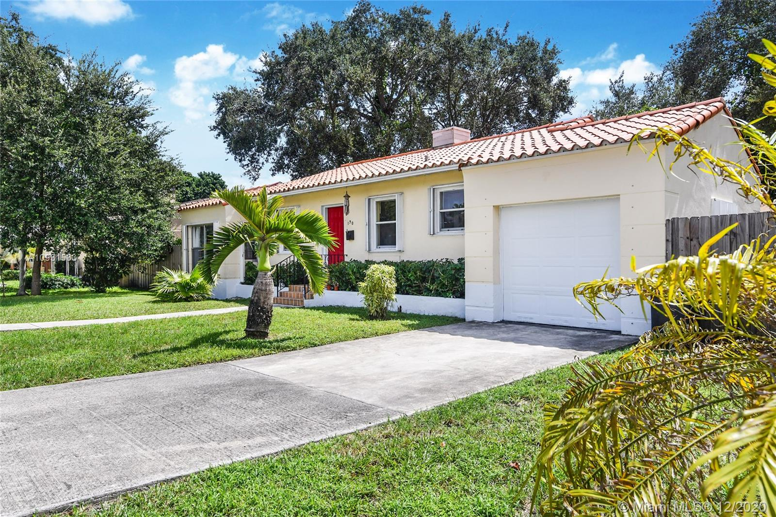 190 NW 103rd St  For Sale A10931533, FL