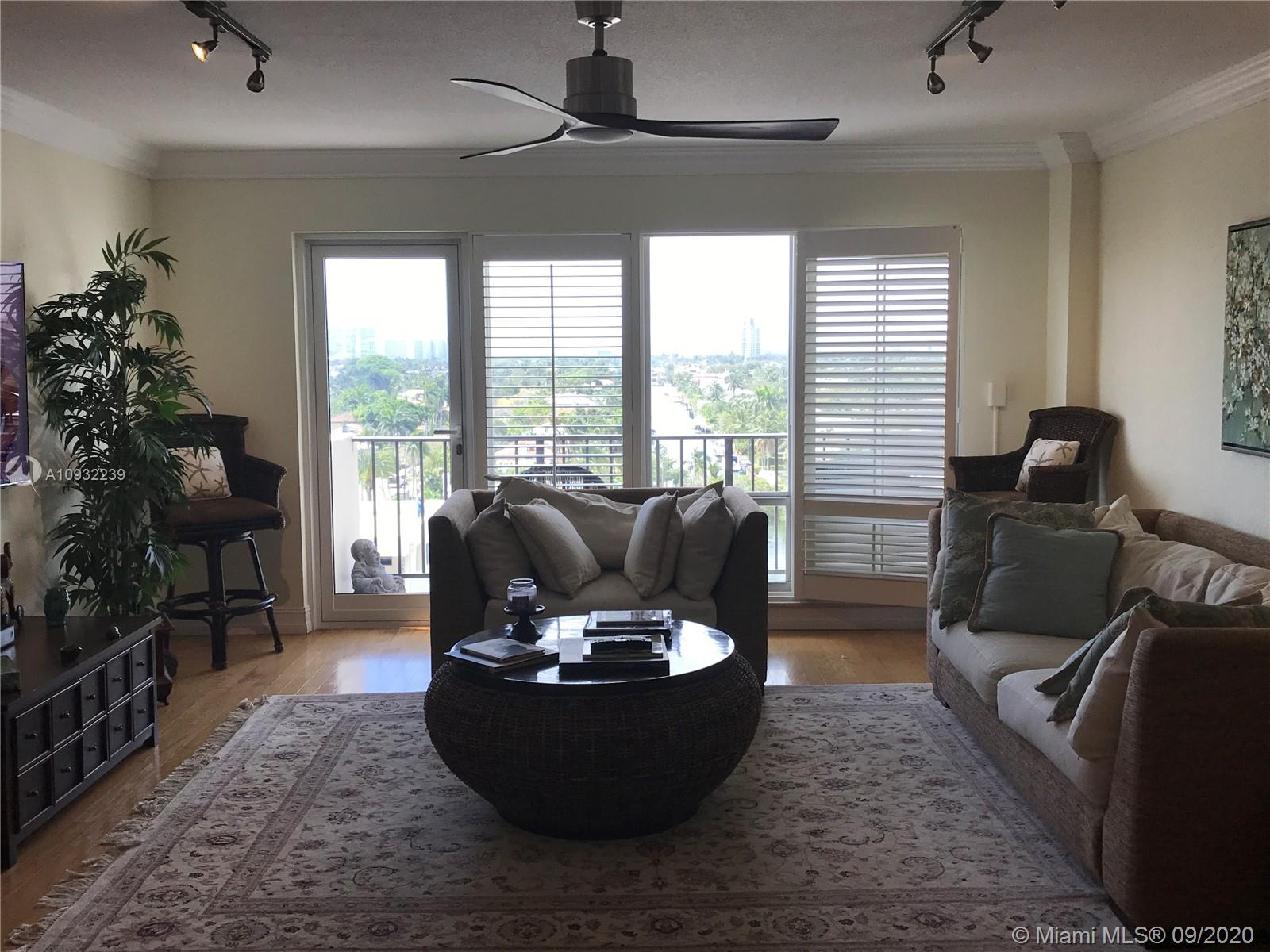340  Sunset Dr #1009 For Sale A10932239, FL