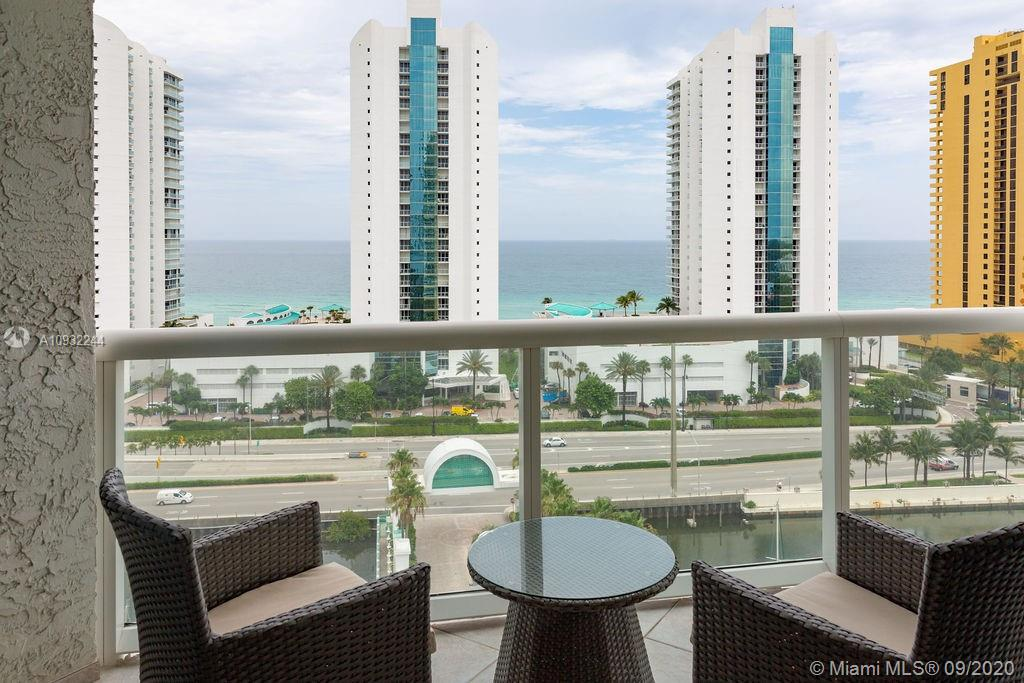 16400  Collins Ave #1442 For Sale A10932244, FL