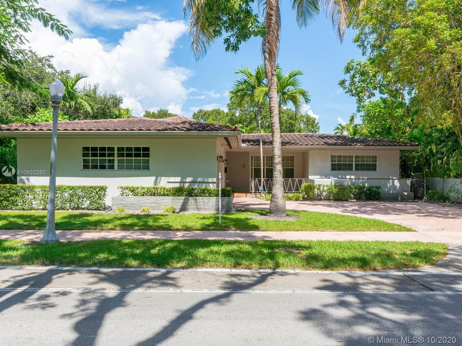 611  Alhambra Cir  For Sale A10932262, FL