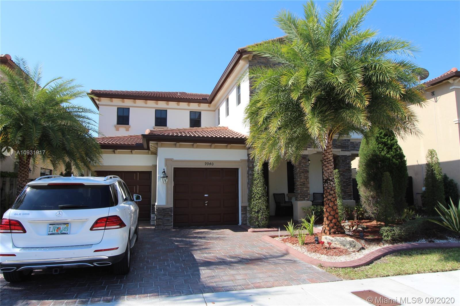 9940 NW 88th Ter  For Sale A10931917, FL