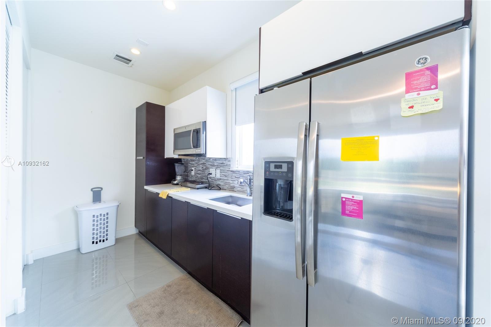 6412 NW 105th Pl #6412 For Sale A10932162, FL