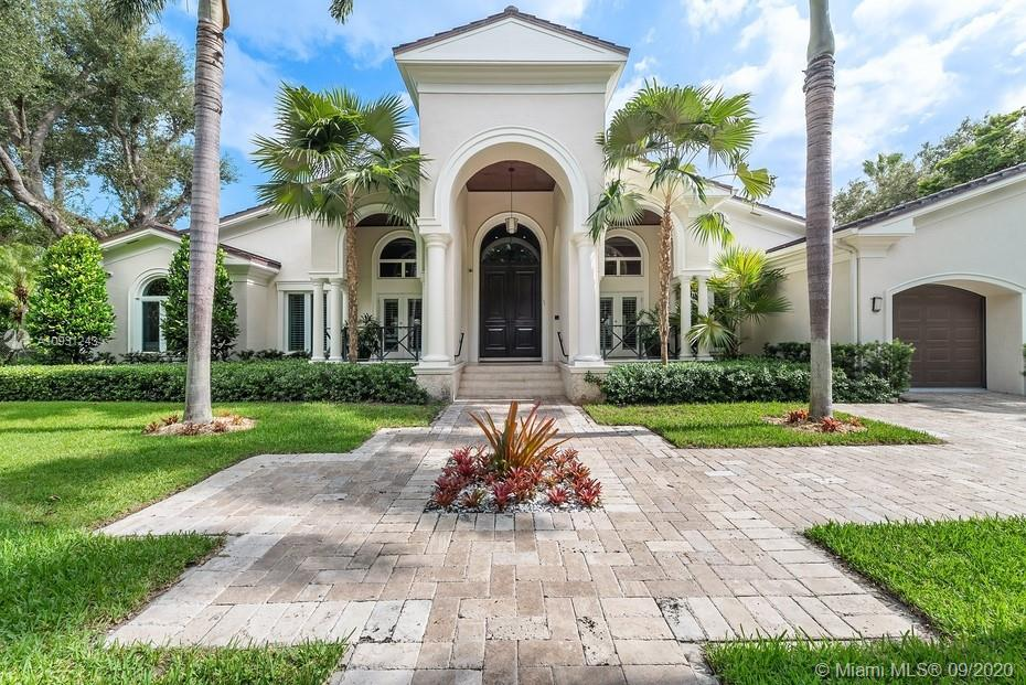 900  Alfonso Ave  For Sale A10931243, FL