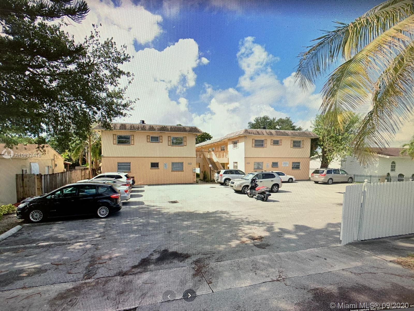 Undisclosed For Sale A10932418, FL