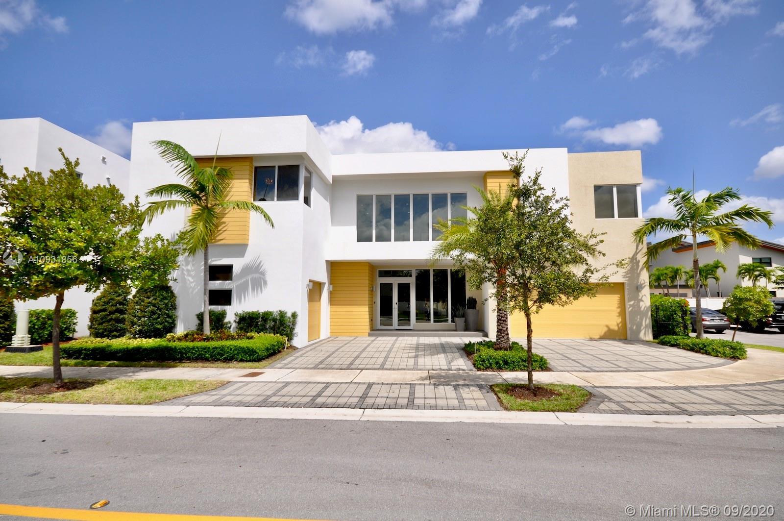 10223 75th Ter, Doral, Florida 33178