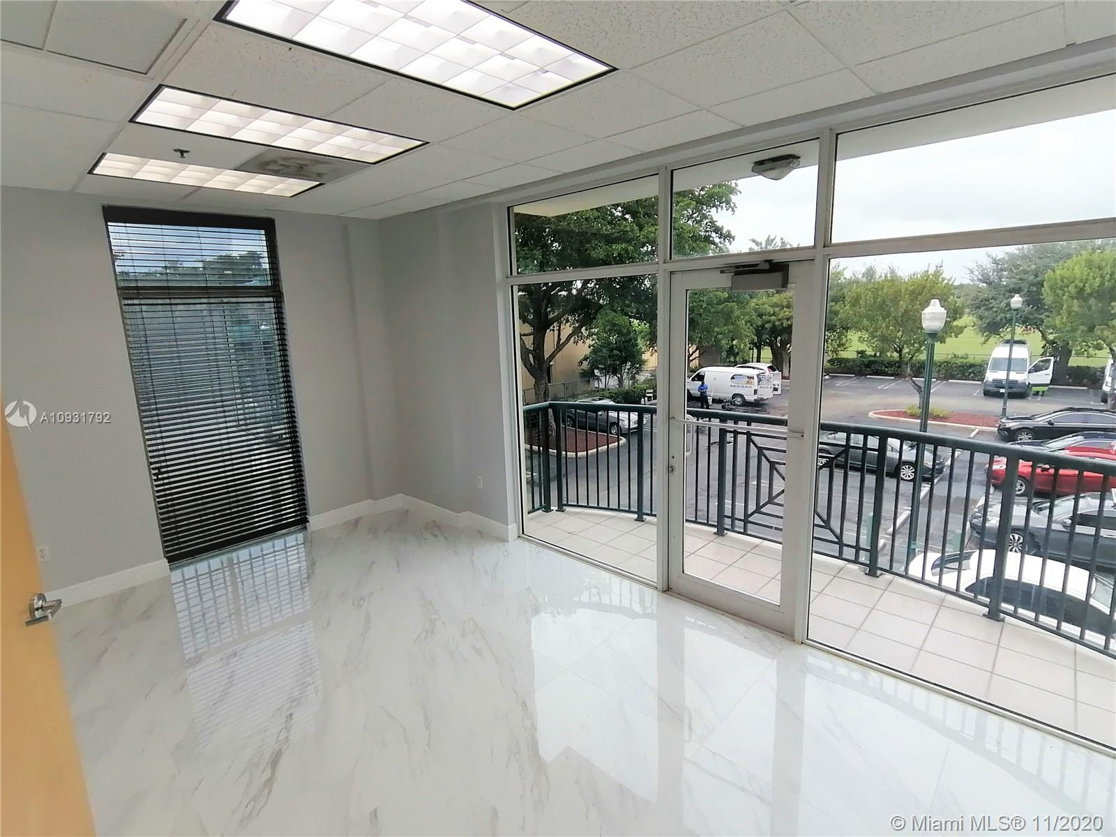 5803 NW 151st St #200-A For Sale A10931792, FL