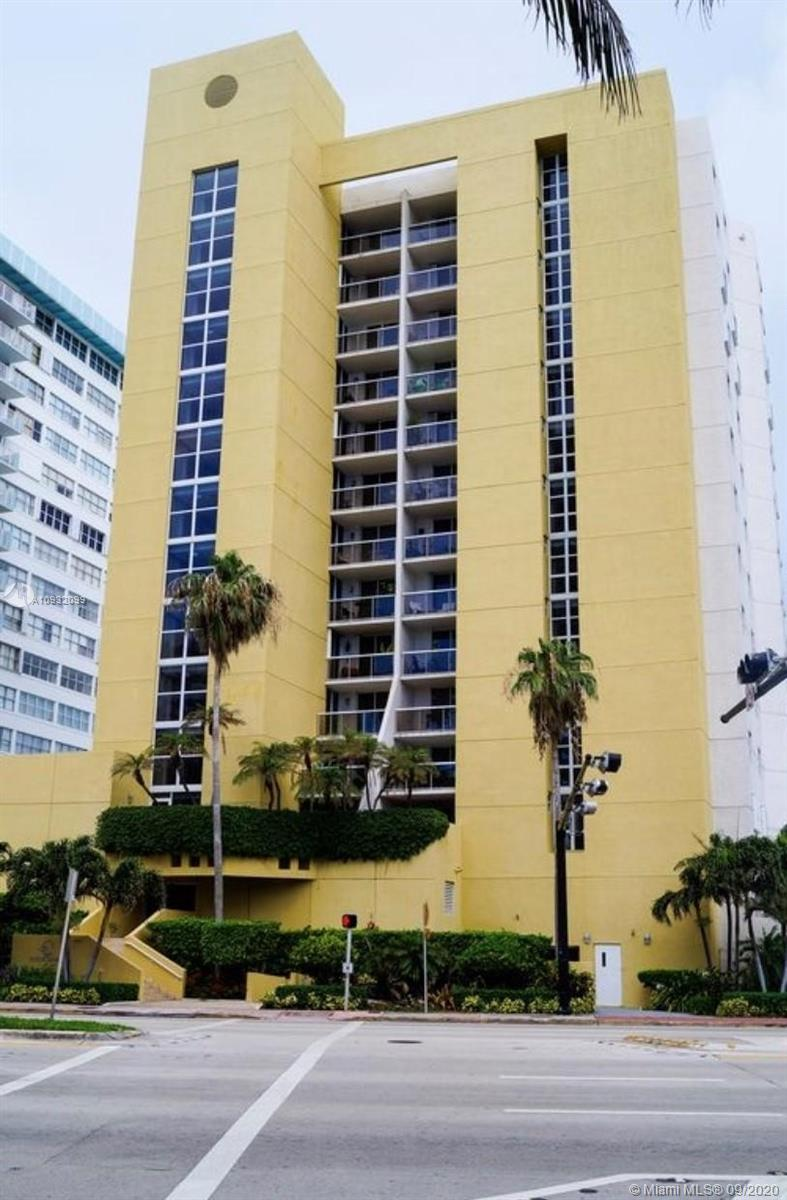 5880  Collins Ave #403 For Sale A10932099, FL