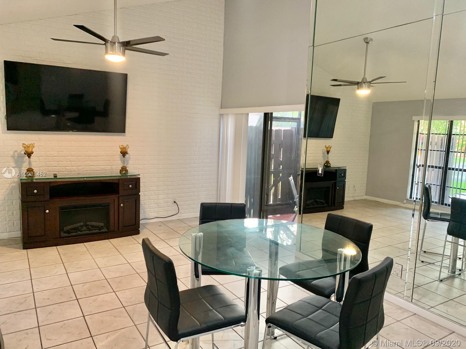 Undisclosed For Sale A10931452, FL