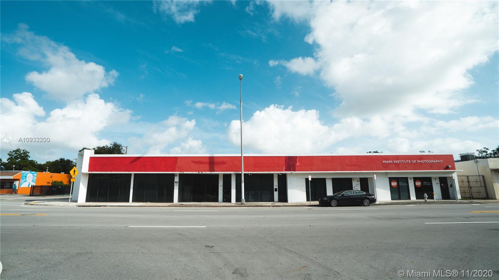 101 NE 54th St  For Sale A10932200, FL