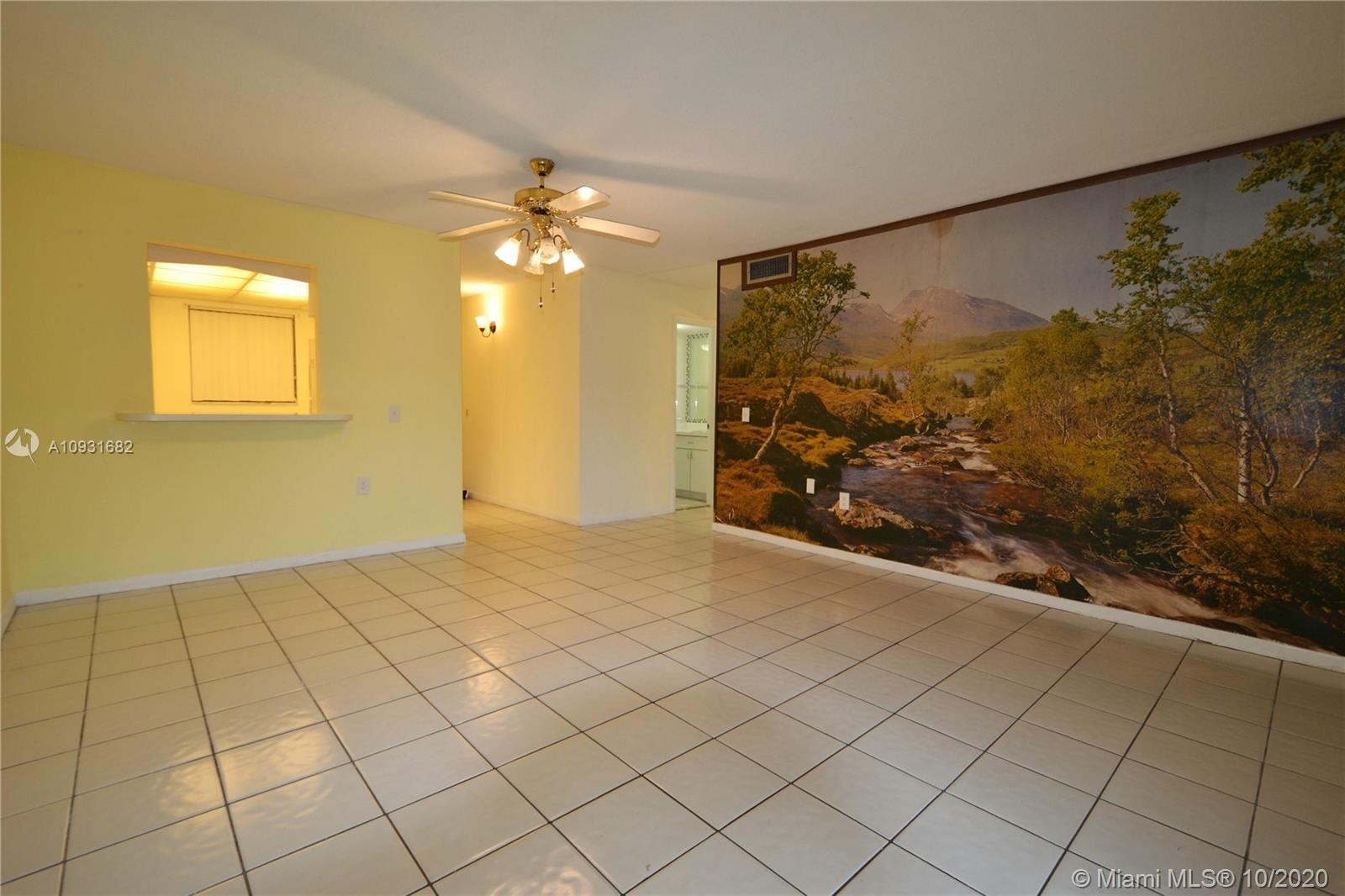 8701 SW 12th St #6 For Sale A10931682, FL