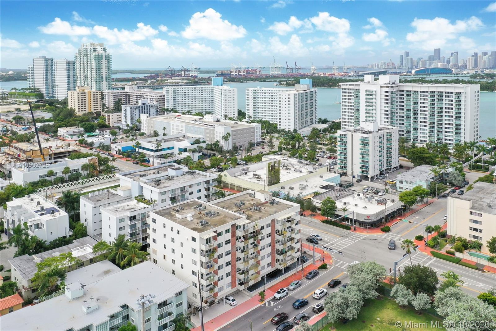1130  11th St #6G For Sale A10932725, FL