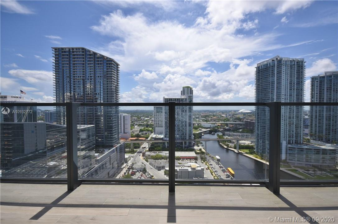 68 SE 6 ST #2208 For Sale A10932772, FL