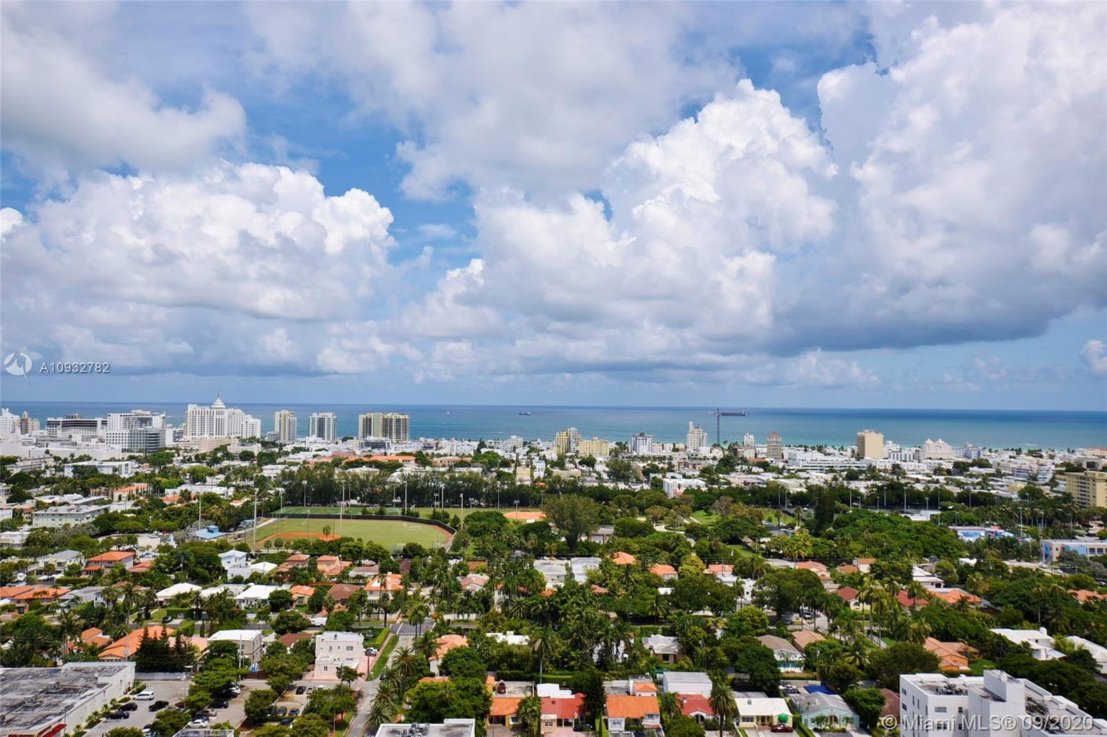 1330  West Ave #2713 For Sale A10932782, FL