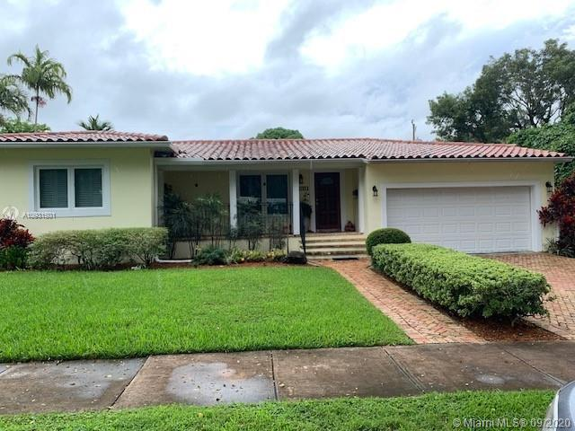 1438  Robbia Ave  For Sale A10931501, FL