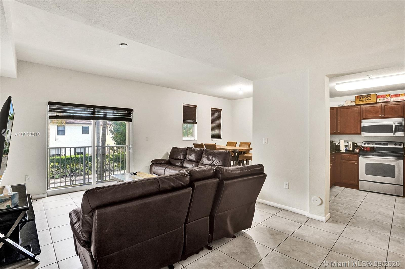 11501 NW 89th St #208 For Sale A10932619, FL