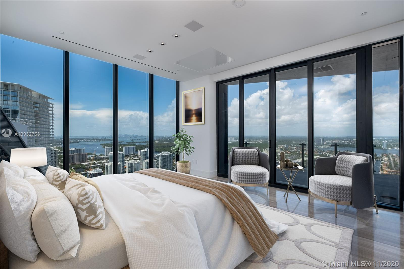 17141  Collins Ave #4102 For Sale A10932753, FL