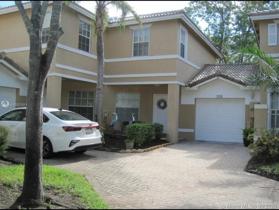 Undisclosed For Sale A10923581, FL