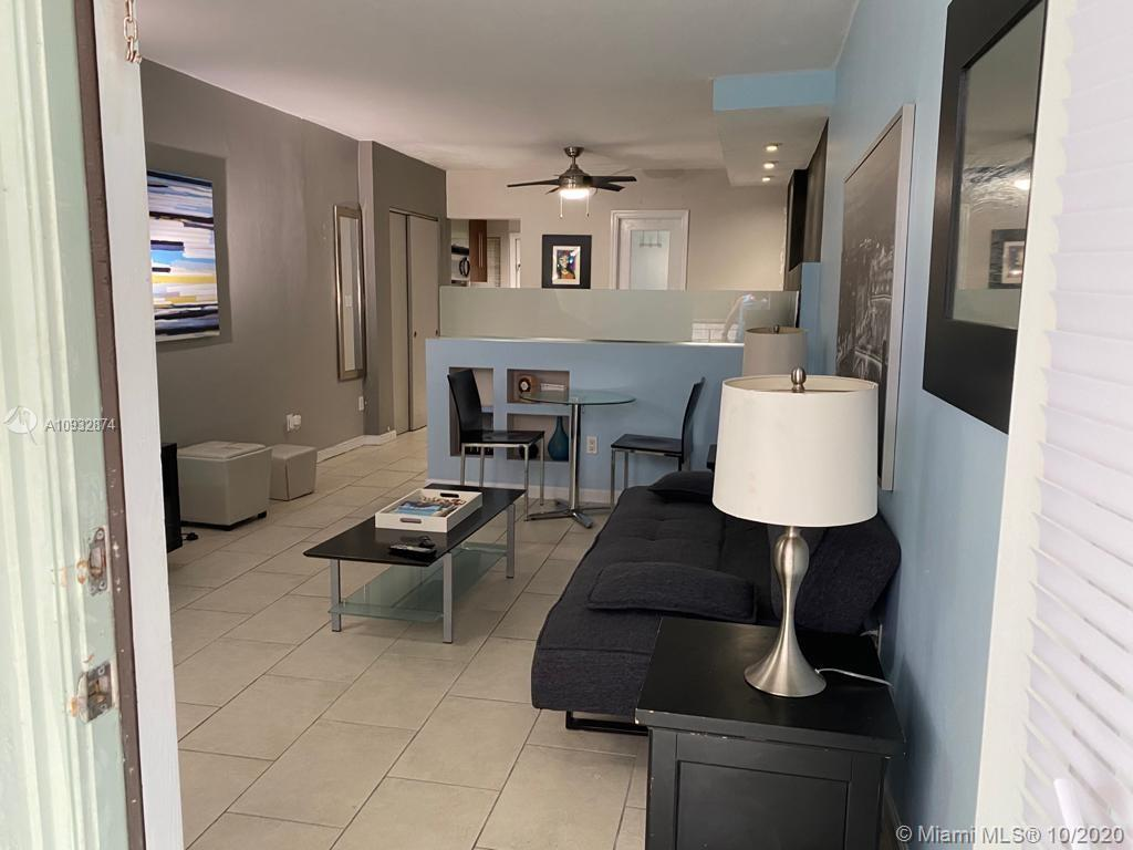 1234  Euclid Ave #3 For Sale A10932874, FL