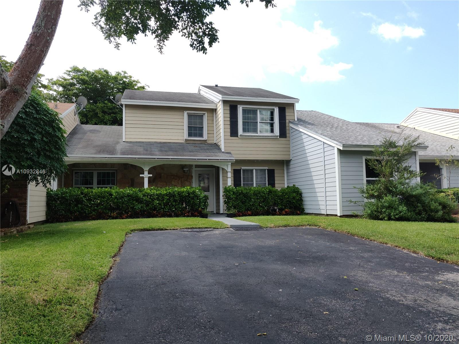 14420 SW 143rd Ct  For Sale A10932846, FL