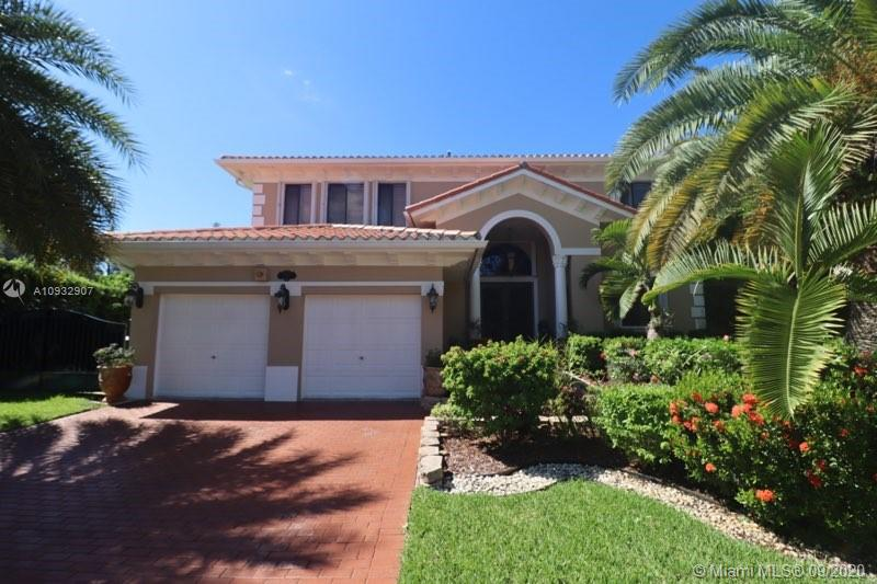 7587 SW 189th St  For Sale A10932907, FL