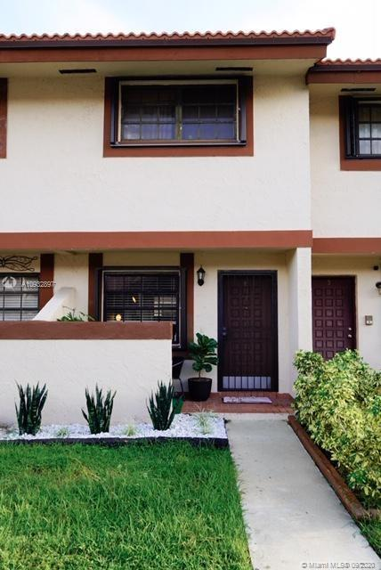 13270 SW 58th Ter #9-6 For Sale A10932897, FL