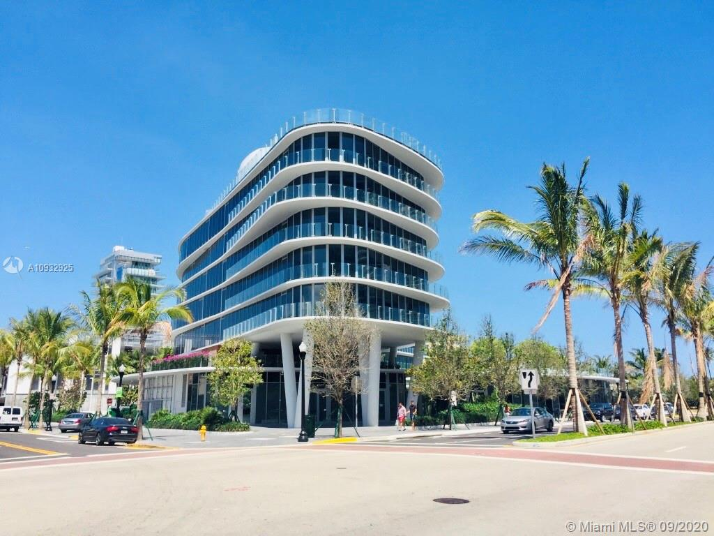 1  Collins Ave #605 For Sale A10932925, FL