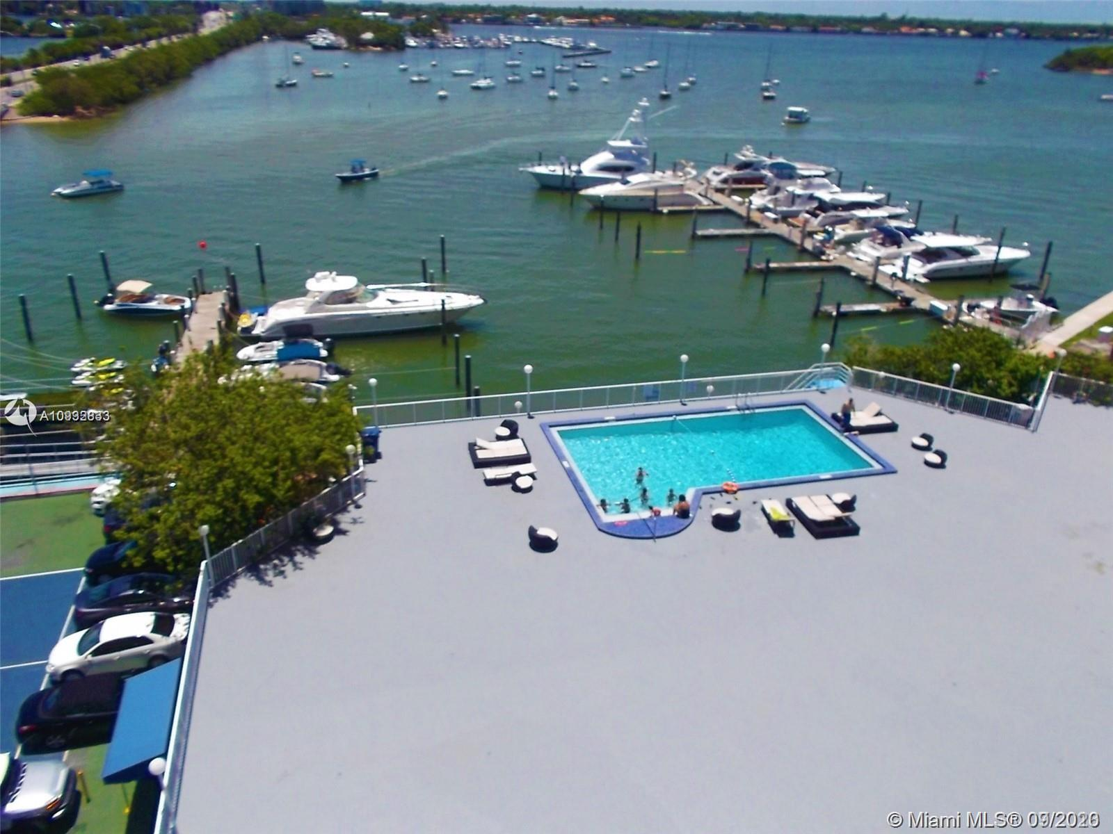 7904  West Dr #706 For Sale A10932833, FL