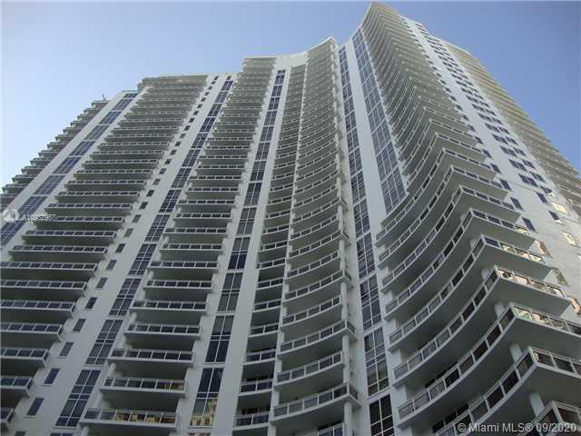901  Brickell Key Blvd   1701-1